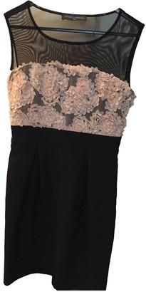 Sandro Spring Summer 2018 Cotton Dress for Women