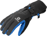 Salomon Men's Propeller Dry Glove