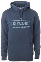 Rip Curl Hooded Sweatshirt