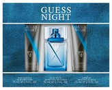 GUESS Night Fragrance Gift Set 3 pc