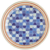 Denby Heritage Fountain Salad Plate