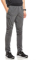 Under Armour WarmGear Woven Pants