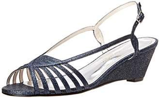 Caparros Women's Tango Dress Sandal