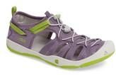Keen Girl's Moxie Sandal