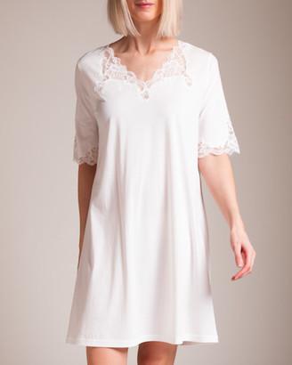 Paladini Cotone Orianna Short Gown