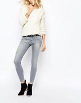Pepe Jeans Lola Super Stretch Skinny Jean