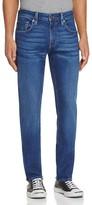 Mavi Jeans Jake Slim Fit Jeans in Dark 90s Comfort