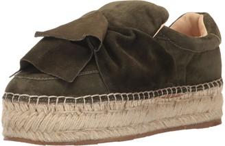 J/Slides Women's Reese Fashion Sneaker