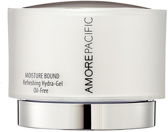 Amore Pacific MOISTURE BOUND Refreshing Hydra-Gel Oil-Free