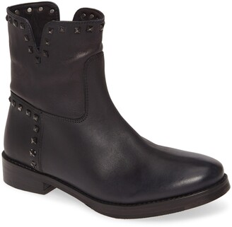 Sheridan Mia Fred Engineer Boot