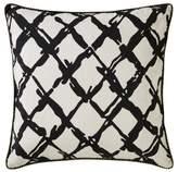 Jaipur BRW102741 Off white classic patterns