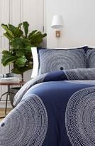 Marimekko Fokus Comforter & Sham Set