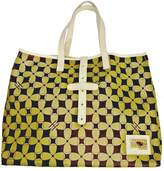 Orobianco Virtuosa Shopping Tote