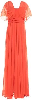 Relish Long dresses - Item 34989585MN