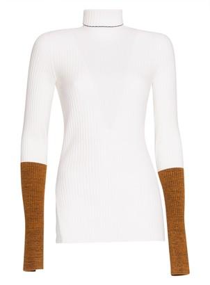 Valextra Moncler Genius 2 Moncler 1952 + Sweater