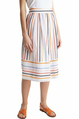 Esprit Women's 050EE1D306 Skirt