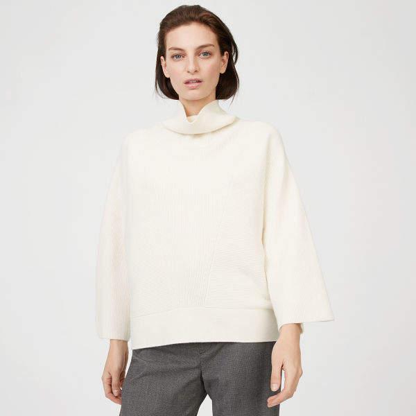Club Monaco Ariyamma Sweater