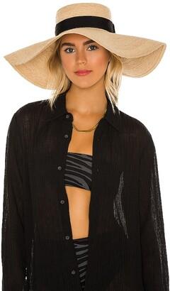 Flora Bella florabella Madeline Hat
