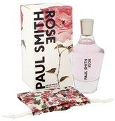 Paul Smith Rose Eau de Parfum for Women - 100ml