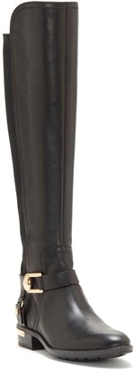 Pearley Riding Boot