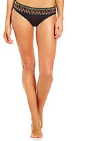Kenneth Cole Reaction Sea Gypsy Hipster Hipster Bottom