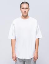 Publish Noah S/S T-Shirt