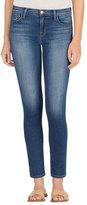 J Brand Jeans Skinny Mid-Rise Ankle Jeans, Imagine