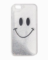 Charming charlie Be Happy iPhone 6/6+ Case
