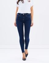Mavi Jeans Kristy Jeans