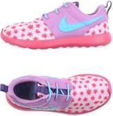 Nike Low-tops & sneakers - Item 11243934
