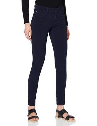 S'Oliver Women's Jeans Izabell Skinny Leg