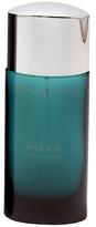 Bulgari Aqua Pour Homme Eau De Toilette Spray (1 OZ)