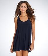 Magicsuit A-Line Dress Cover-Up