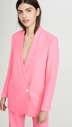 Paul Smith Boyfriend Jacket