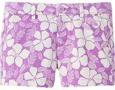 Uniqlo Girls Chino Shorts