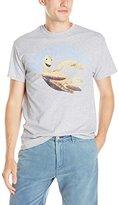 Disney Men's Finding Nemo Dude T-Shirt