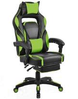 Leja Ergonomic Gaming Chair Latitude Run