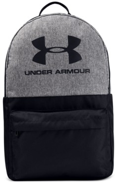 Under Armour Loudon Ua Storm Camo Backpack
