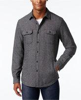 American Rag Men's Shirt Jacket, Only at Macy's
