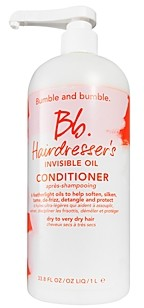 Bumble and Bumble Bb. Hairdresser's Invisible Oil Conditioner