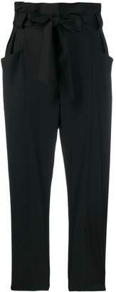 IRO Paxi trousers
