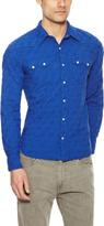 Levi's Sawtooth Western Shirt