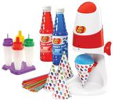 West Bend Jelly Belly Ice Treats Party Pack