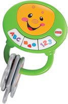 Fisher-Price Laugh & Learn Learning Keys