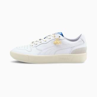 Puma Sky LX Lo Rudolf Dassler Legacy Men's Sneakers