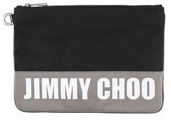 Jimmy Choo Pouch