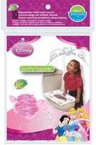 Disney Princess Potty Toppers