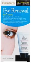 Dermactin-TS Anti-Wrinkle Eye Cream