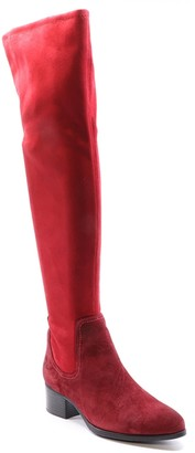 Bos. & Co. Replay Over-the-Knee Boot
