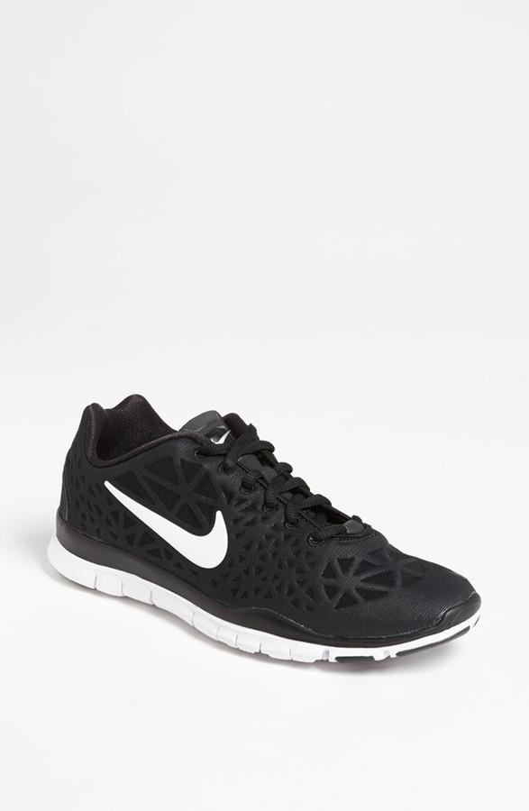 Nike 'Free TR Fit 3' Training Shoe (Women)